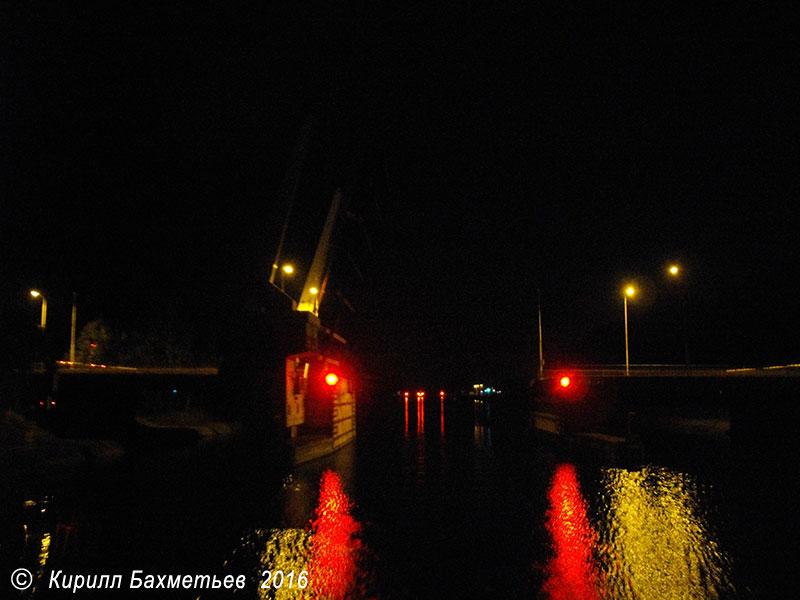 Мост Слу